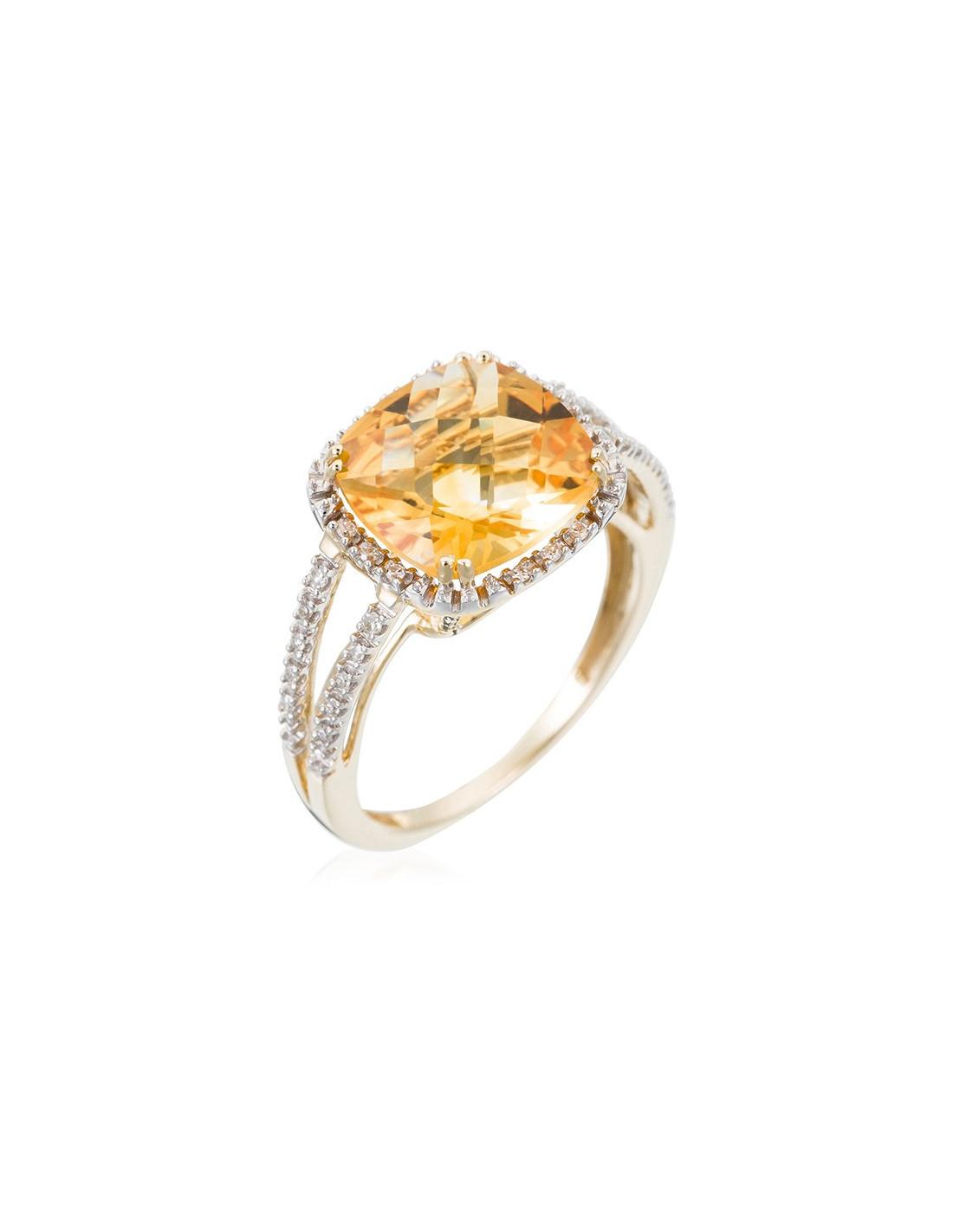 Assez Bague de Fiançailles | Joaillerie de luxe - Diamanta Paris FH36