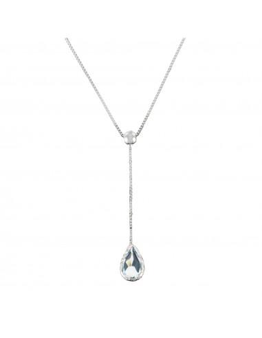 Bague Pointes de Diamant Enchaînées Or Rose et Diamant 0,47ct
