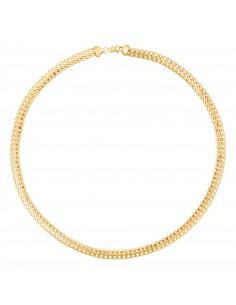 Pendentif Ma Perle PM Diamant :0,003ct/1+ 1perle de culture blanche 7mm