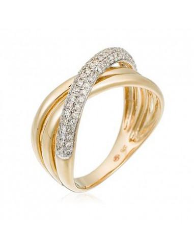 Pendentif Ma Perle PM Or Blanc et Diamant 0,003ct Perle