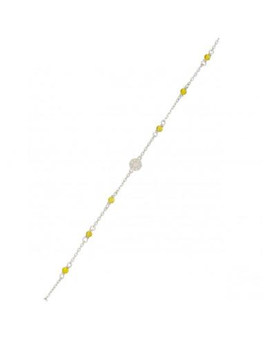 """Bracelet """"Racha"""" D 0,06/9"""